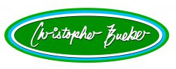 Christopher Bueker Services