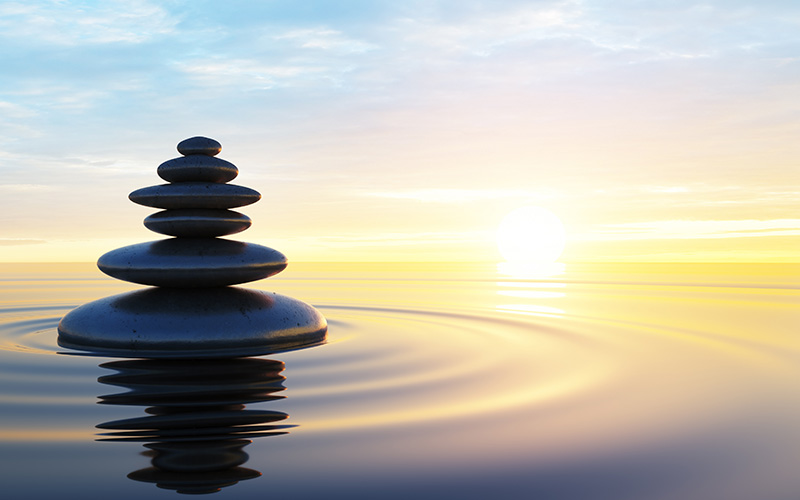 mindfulness, tranquility, zen, peace