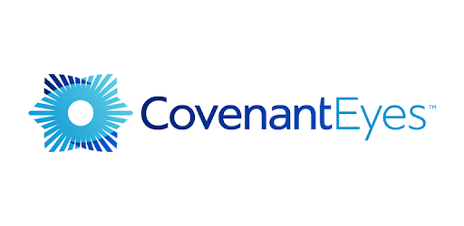 Covenant Eyes, internet accountability software, internet safety